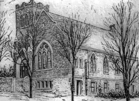 church-line-drawing-newsletter