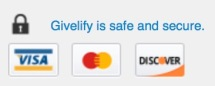 Givelify Safe Secure.jpg