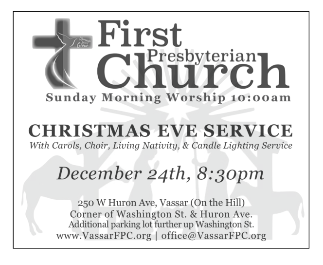 VFPC Christmas Eve Ad.png