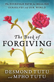 Forgiving Book Front.png