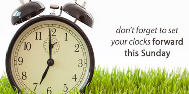 daylight-savings-spring-forward-660x330-660x330.jpg